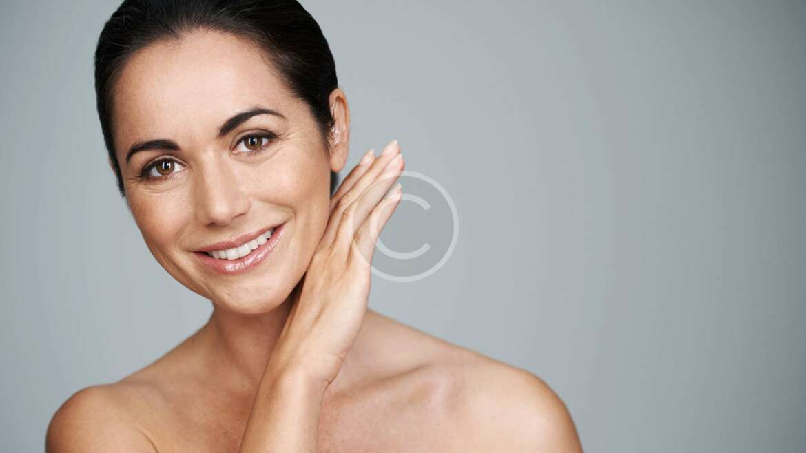 OxyGeneo® Super Facial